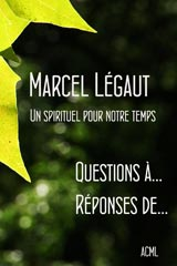 Questions Couverture1